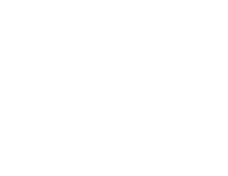 Bloc Money